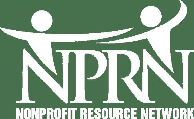 NPRN-logo-white